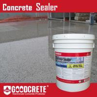 Cheap High Quality lithium silicate concrete sealer for sale