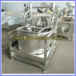 Cheap surimi machine,Fish meat Dehydrator ,Fish meat refiner for sale