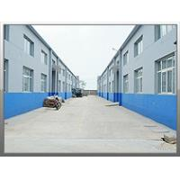 Xinhe Huida Package and Service Co.,ltd