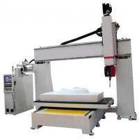 Cheap engraving machine for sale