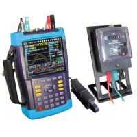 Cheap PEC-HA Portable Single phase Energy Meter Test Bench for sale