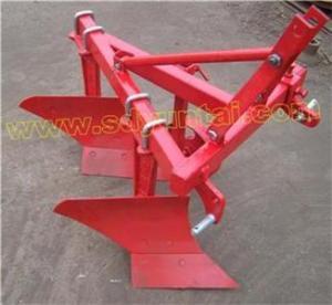 Cheap furrow plough for sale