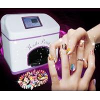 Cheap Nail Printer (Excellent-Un-Nn13) for sale