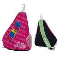 Cheap Cheerleading Backpacks for sale