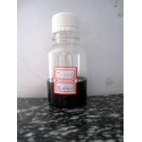 T-101 Lowbased Petroleum Calcium Sulfonate
