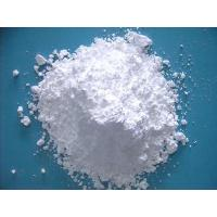 Cheap Factory Price 3.5H2O ZINC BORATE,Zinc Borate With High Quality for sale