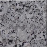 Cheap Granite Tile / Granite Slab (G623) for sale