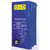 Cheap Tire NitrogenProducing/Inflator for sale