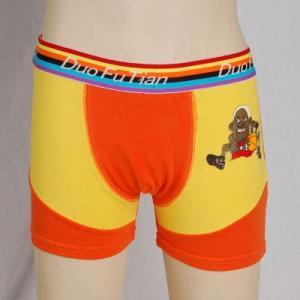 Boy's Boxer/Underwear (3008)
