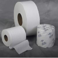 Cheap Jumbo roll tissue for sale