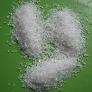 Cheap white fused alumina oxide for Polishing Sandblasting and Grinding wheel for sale