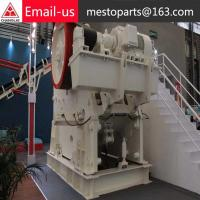 Cheap plastic recycling machine price for sale