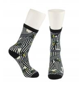 Polyester/ Spandex /Unisex  OEM Service  Custom Made Size 3D-Printing Socks