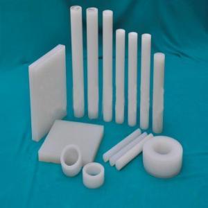 Cheap PVDF film ,PVDF sheet, PVDF rod ,PVDF tube for sale