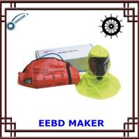China Apparatus Type Personal Protective Equipment Carbon Fiber Composite Material on sale