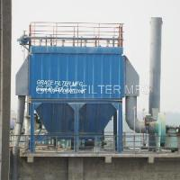 Cheap Dust Extractor Equipments for sale