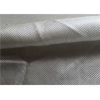 Cheap Geotextile Stabilization Fabric High Strength PP Woven Geotextile100--800g/M2, Width 1m--6m for sale