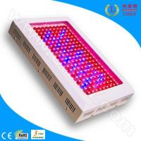 Cheap 200W LED Grow Lighting (CDL-G200W) for sale