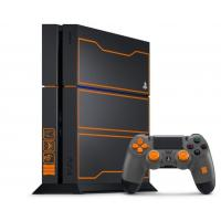 Cheap Brand New & Sealed Call of Duty: Black Ops 3 Limited Edition Bundle PS4 1TB wholesale