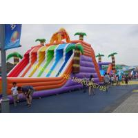 Cheap long abult obstacle course for event for sale
