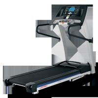 Commercial Treadmill Motorized Incline Treadmill For Sale