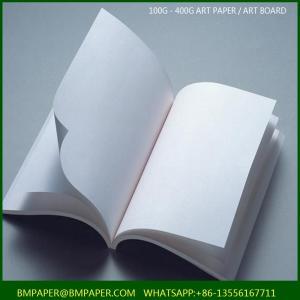 Color Paper Card Art Paper Printing