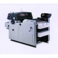 Cheap YK-9600 Offset Printing Machine for sale