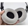 Buy cheap Factory custom Velvet ear pad soft headphone ear cushion for Studio HD MKII K550 from wholesalers