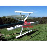 Cheap Vertical Wind Turbine-2kw for sale