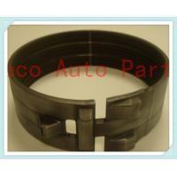 Cheap 34510 - BAND AUTO TRANSMISSION  BAND FIT FOR   GM TH375, TH400, 4L80E REVERSE (IND 34510) for sale