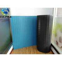 Cheap Soccer Pitch Artificial Grass Shock Pad Wear Resisting Labosport Certified wholesale