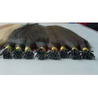 "Cheap 100% REMY hair extension, Keratin Bond hair extension 12""-30"" length for sale"