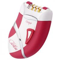 Cheap 3 in 1 lady epilator for sale