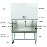 Cheap Open Front Class II Biological Safety Cabinet for sale