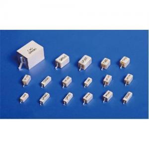 Dielectric Resonator Antenna Dielectric Resonator