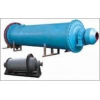 Ball mill / ball grinding mill / ore grinding machine manufacturer / grinding mill