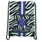 Cheap Drawstring Bag for sale