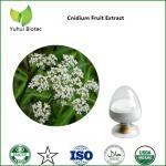 Cheap cnidium extract,cnidium fruit extract,cnidium monnieri extract,osthole for sale