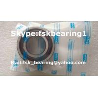 Buy cheap Double Row 5206 Angular Contact Ball Bearing KOYO Thrust Ball Bearing from wholesalers