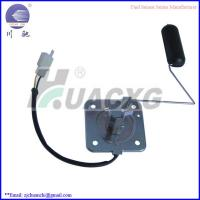motorcycle parts and accessories Fuel Unit GL150