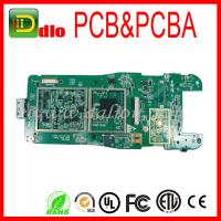 Cheap Shenzhen PCB,Shenzhen PCB manufacturer,PCB manufacturing and assembling for sale