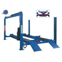 Cheap Four post car lift for sale ,hydraulic lift with CE for sale