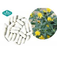 Cheap Vegetarian Herbal Food Supplement Healthy Promotes Positive Mood Balance for sale
