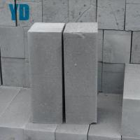 China Where to buy competitive price and best quality of fire bricks locally on sale