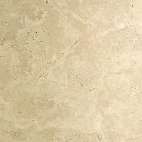 Cheap VT Series - slab size travertine stone in different colour for sale