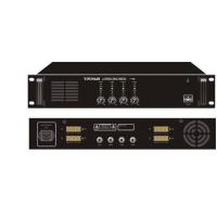 China 4-channel power amplifier  Y-460/4120/4160/4250 on sale