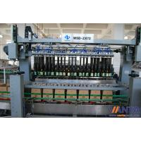 Flexibility Modular Design Pick And Place Machine For Bottles