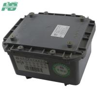 China Ultra Low Temperature Lithium Ion Battery 4.2v 100ah 1 Year Warranty on sale