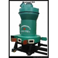 Cheap Raymond Stone/Rock Grinding Mill with Large Stocks for sale