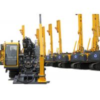 directional boring machine for sale